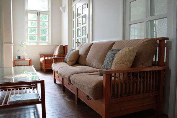 スタジオレンタルスペース名古屋エミニワイホーム