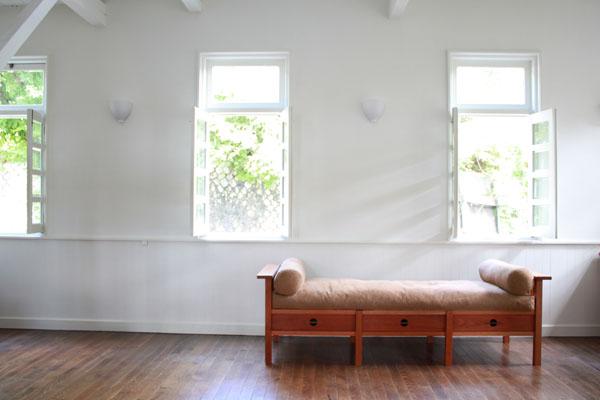 スタジオレンタルスペース名古屋EMINIWAI HOME