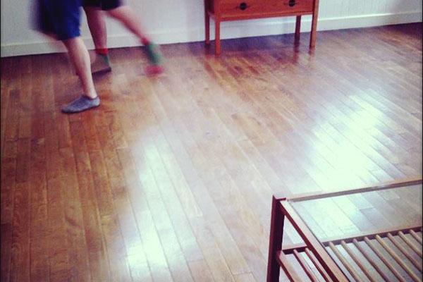 studio-floor600