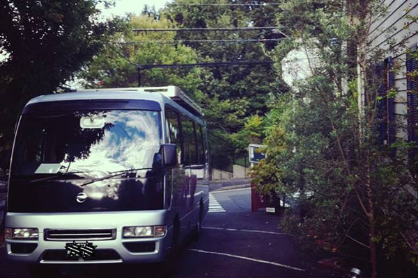 studio-parking600